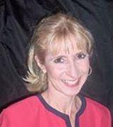 Debra Adimey, Real Estate Pro in Las Vegas, NV