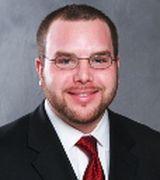 Jim Rice, Real Estate Agent in WILMINGTON, DE