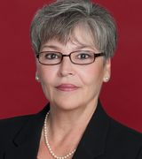 Vickie E Mor…, Real Estate Pro in Clearwater, FL