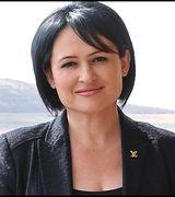 Naira Khnkoyan, Real Estate Agent in Glendale, CA