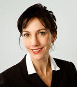 Nancy Maree, Real Estate Pro in Longmeadow, MA