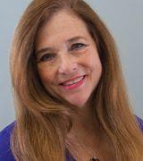 Sandi Bisgood, Real Estate Agent in Rehoboth Beach, DE