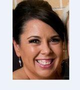 Lindsay Brown, Real Estate Pro in Cranston, RI