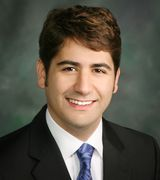 David Johns, Real Estate Pro in Alexandria, VA
