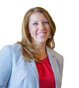 Jennifer Bla…, Real Estate Pro in Dallas, TX