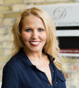 Courtney Huffhines, Agent in Bohners Lake, WI