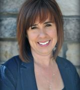 Cindy Smith, Agent in Englewood, CO