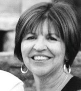 Gail T. Phil…, Real Estate Pro in Havertown, PA
