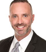 Michael Abrahm Pearson, Real Estate Agent in New York, NY