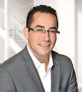 Brandon Haft, Real Estate Agent in Woodland Hills, CA