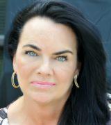 Donna Jarock, Real Estate Pro in Highlands Ranch, CO