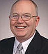 Richard Fox, Real Estate Pro in Cramerton, NC