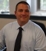 Daniel Lanni, Real Estate Agent in Chadds Ford, PA