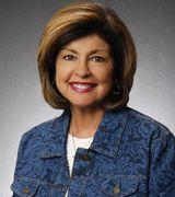 Kathy Meyer, Real Estate Pro in Tonto Basin, AZ