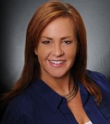 Leanne Austin, Real Estate Pro in Lake Forest, CA