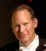 Jeff Zepnick, Agent in Ashwaubenon, WI