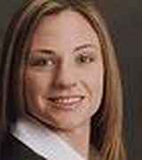 Michelle Sarnocinski, Real Estate Agent in Tucson, AZ