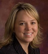 Shannon Snyder, Agent in Kamiah, ID
