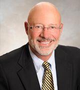 Steve Condur…, Real Estate Pro in Nashville, TN