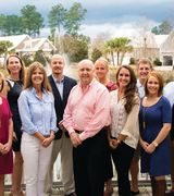 Keith Beatty, Real Estate Pro in Wilmington, NC