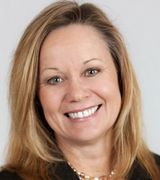 Pam Stead, Agent in Rochester, MN