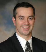 Joe Green, Agent in Chicago, IL