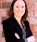 Renee Comey, Agent in Lynwood, WA