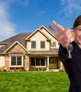 BK Kromer Te…, Real Estate Pro in Manalapan, NJ