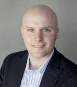 Zak Knebel, Real Estate Agent in Oak Park, IL