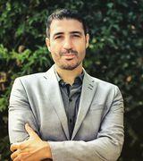 Chayan Alavi, Real Estate Agent in Long Beach, CA