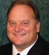 James Walker, Real Estate Pro in Chandler, AZ