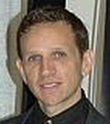 Lee Penatzer, Real Estate Pro in ,