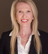 Lisa Bayles, Real Estate Pro in Oro Valley, AZ