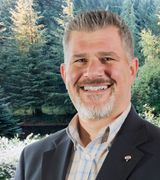 Thom Butts,…, Real Estate Pro in Gresham, OR
