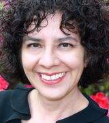 Grace Ramirez Schiffman, Agent in Savannah, GA