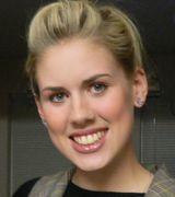 Rachel Weeks, Real Estate Pro in Boise, ID