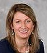 Barbara E Jones, Agent in Louisville, KY
