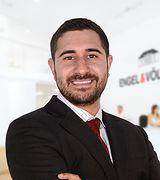 Zach Rosen, Real Estate Pro in Bonita Springs, FL