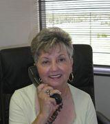 Patty Tyrcha, Real Estate Pro in Schaumburg IL 60194,...