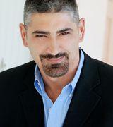 Eugenio Lopez, Real Estate Pro in Miami, FL