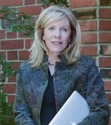 Lorene Warren, Real Estate Agent in Sacramento, CA