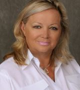 Debbie Schne…, Real Estate Pro in Ashburn, VA