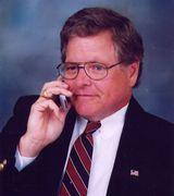 Profile picture for Jim Beuerlein
