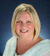 Gina Lavery, Real Estate Pro in Glastonbury, CT