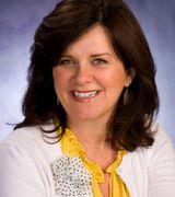 Cindy Tomblin, Agent in Dahlonega, GA