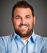 Adam Rubenstein, Real Estate Agent in Los Angeles, CA