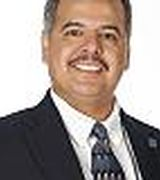 Carlos Flores, Real Estate Pro in Austin, TX