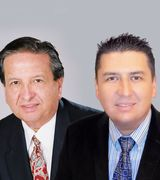Alex & Carlos…, Real Estate Pro in San Diego, CA