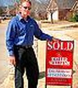 Eric Ritenour, Agent in Fort Worth, TX