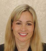 Sally Schertz, Real Estate Agent in Naperville, IL